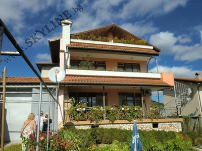 Immobilien In Bulgarien