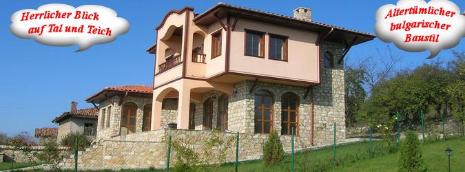 Immobilien In Bulgarien Haus In Bulgarien Appartement In Bulgarien